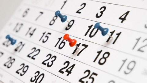 FYBMS Admission dates 2010