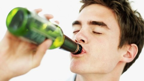 Why drinking and driving is dangerous to yourself and others?