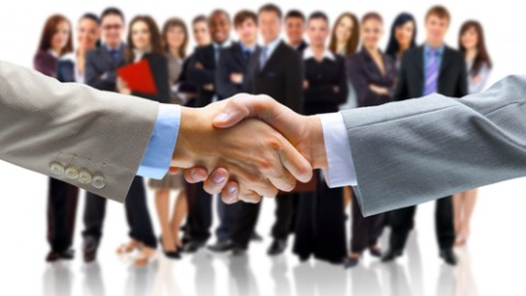 Tips to crack Human Resource Management