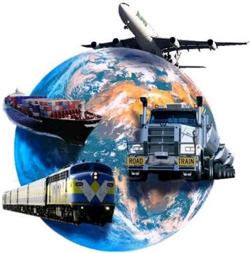 Tips to crack Elements of Logistics Management