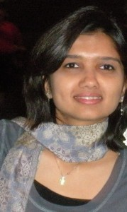 Interview with Mrs. Namrata Doshi, Founder, Define Architects