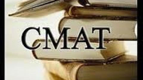 15 days to crack FEB CMAT 2013 – Mission Possible