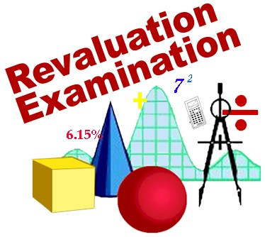 TYBMS Sem 5 Revaluation Results 2013