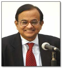 """Ojas Barve talks about, """"What does UPA Government have for all of us in the education industry?"""""""
