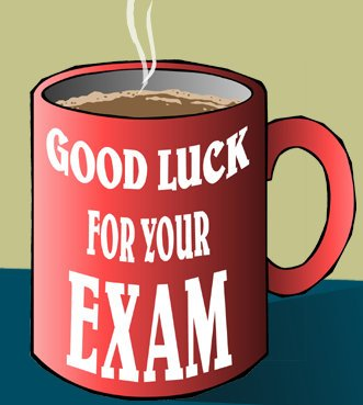 TYBMS Sem 5 ATKT Exams Tips from Sem 5 Toppers!
