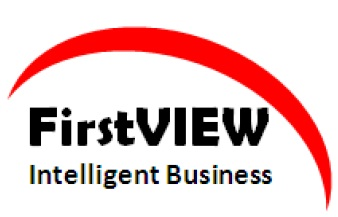 FirstView Conferences Pvt. Ltd.