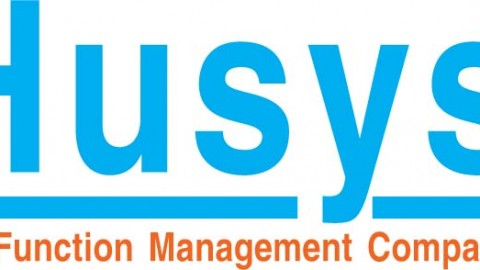 Husys Consulting Pvt Ltd for Multiple Openings
