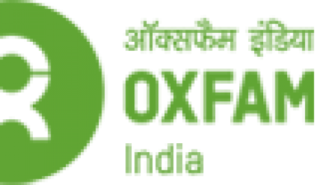 Oxfam India looking for 10 Marketing Executives