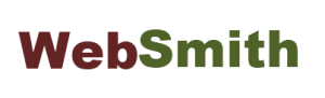 Websmith Technologies Pvt. Ltd. looking for Creative Writer and SEO Marketing Executives