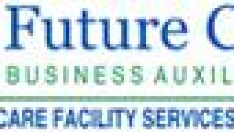 Future Care Facility Services Pvt. Ltd.