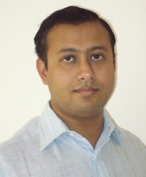 Interview with Aditya Mishra, Founder & CEO, SwitchMe