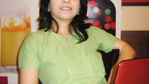 Interview with Manali Shenoy Kamat, Founder, Keya Lifestyle Concepts