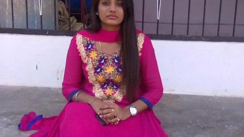 Interview with Asmita Patel, TYBMS Topper 2013, Shailendra College