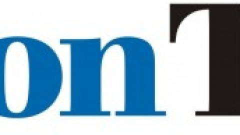 Educationtimes.com – Online Education Partner of BMS Academic Excellence Awards 2013