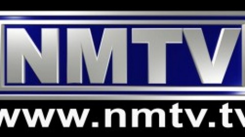 NMTV – TV Media Partner of BMS Academic Excellence Awards 2013