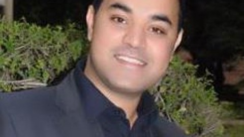 Interview with Sumit Singh Gandhi, Founder, Sounds of Silence