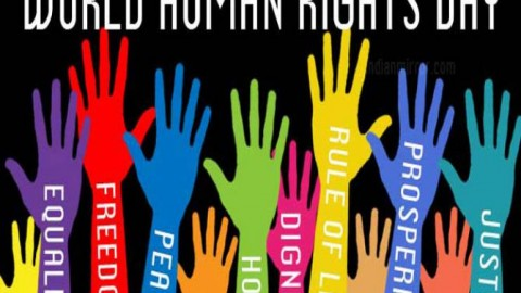 Top 10 Quotes For Celebrating World Human Rights Day 2013