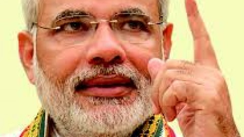Top 10 Google's Most-Searched Powerful Politicians In India 2013