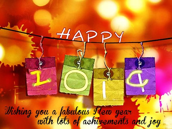 new-year-greetings-sms