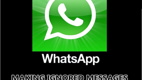10 Signs WhatsApp Is Rapidly Taking Over Your Life