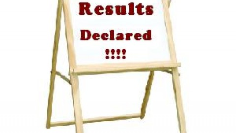 VTU Results: MCA II, III, IV, V and BE I, II Semester Results 2013-2014 Declared