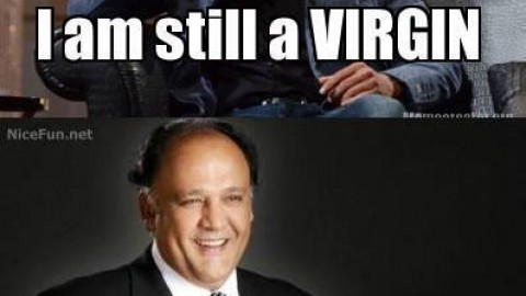 10 Hilarious Alok Nath Memes Trending on Facebook And Twitter