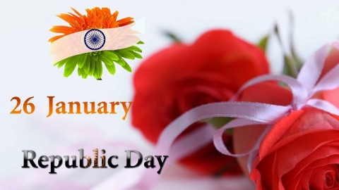 15 Amazingly Beautiful Happy 65th Republic Day 2014 Images, Greetings And Wallpapers