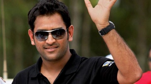 The Real Leadership Lessons You Can Learn From Mahendra Singh Dhoni