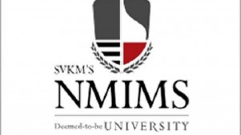 MBA Entrance Exams: NMAT- sections and syllabus.
