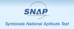 MBA Entrance Exams: SNAP- colleges that accept SNAP scores.