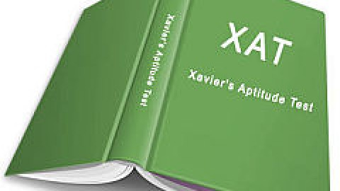 XAT 2014 Results Date Is 31st January 2014
