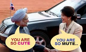 Top 15 Manmohan Singh Jokes Trending On Twitter That You Can't Stop Laughing At