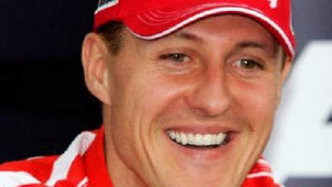 11 Exceptional Leadership Lessons You Can Learn From Michael Schumacher