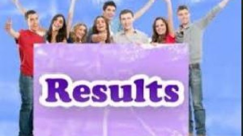 CA Results 2013-2014 Analysis, 97% Candidates failed