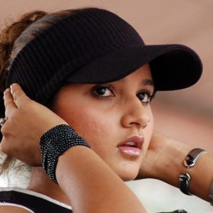 9 Most Powerful Lessons You Can't Afford To Miss To Learn From Sania Mirza