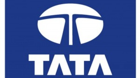 Business Houses of India: The Tata group