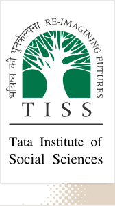 TISS 2014 Results Date is 1st February 2014