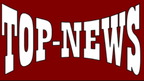 10 Top News of 17th January 2014 You Shouldn't Miss To Read