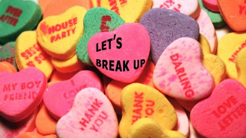 15 Amazingly Beautiful Happy Break up Day 2014 Images, Greetings And Wallpapers