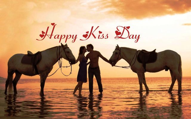 25 amazingly beautiful romantic lovely happy kiss day 2014 images greetings and wallpapers bms bachelor of management studies portal bms