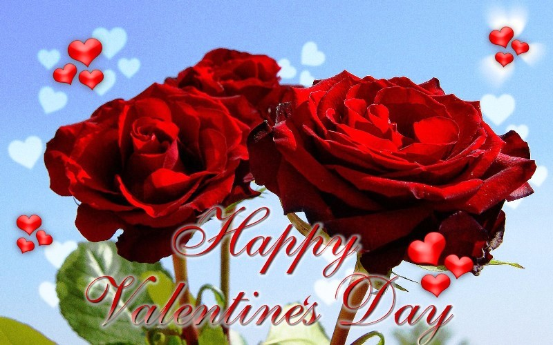 Top 10 Cute Awesome Lovely Romantic Happy Valentine's Day 2014 SMS, Quotes, Messages In Marathi For Facebook And Whatsapp