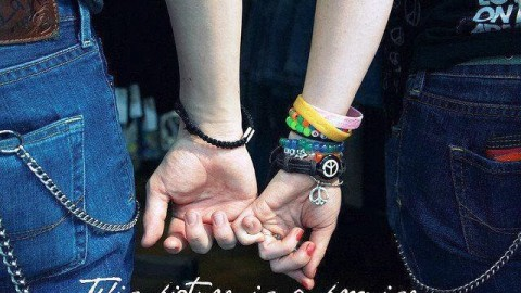 Top 10 Amazingly Lovely Happy Promise Day 2014 Quotes, SMS, Wishes, Messages, Shayari In Hindi