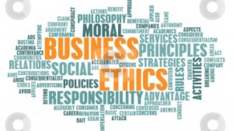 Can you be a Profitable yet Ethical manager at the same time?