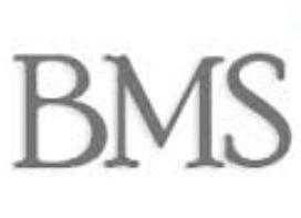 Things to keep in mind before you pick a B-grade BMS college.