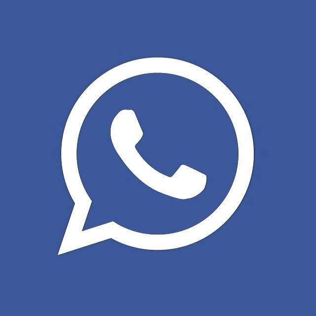 Facebook Acquires WhatsApp for $19bn : Here's a Quick Way to Know about