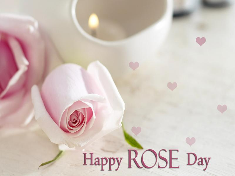 image-1388732311_happy_rose_day_wallpaper
