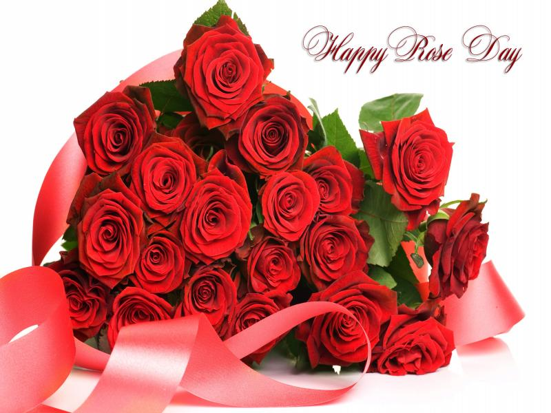 image-1388732316_happy_rose_day_2014