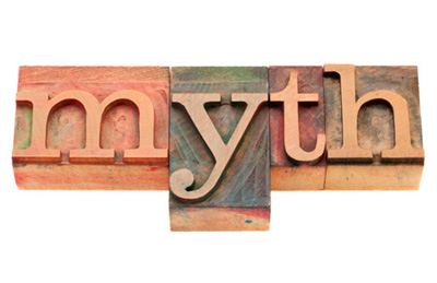 Top 5 Unknown Shocking Myths Of BMS Degree Course Debunked!