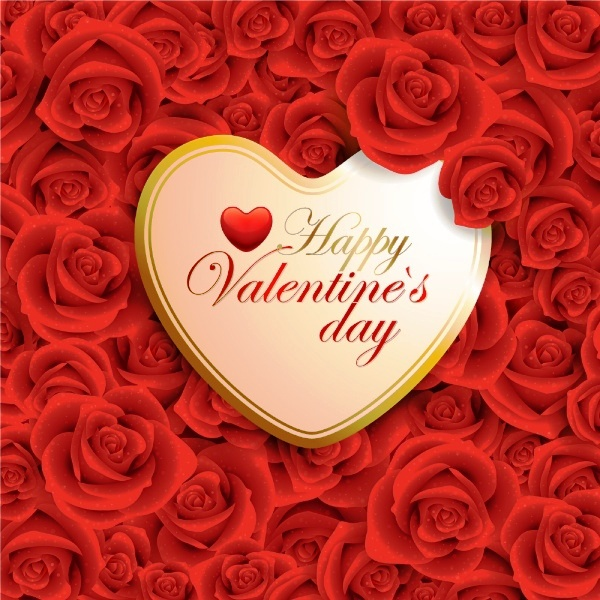 Top 10 Sweet Awesome Lovely Romantic Happy Valentine's Day 2014 Quotes, SMS, Poems, Messages In Punjabi For Facebook And Whatsapp Status