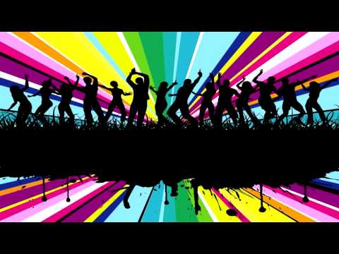 Happy World Party Day 2014 Images, Greetings, Wallpapers, Photos, Pictures Free Download